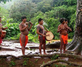 Panama: Cultural Tour - Meet The Locals