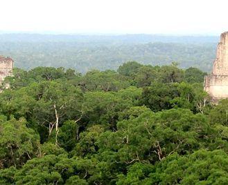 Guatemala: Mayan Classic And Beach Escape