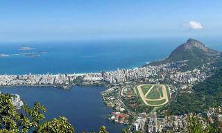 Brazil: Highlights Of Brazil
