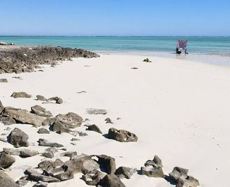 Madagascar: Landscape, Rainforests And Beaches Of The North