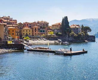 Italy: Escape To Italian Cities
