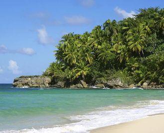 Cuba: Nature Tour: Havana And Cayo Santa Maria