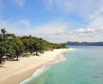 The Philippines: Luxurious Romantic Getaway