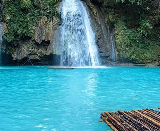 The Philippines: All About The Memories Family Fun Package