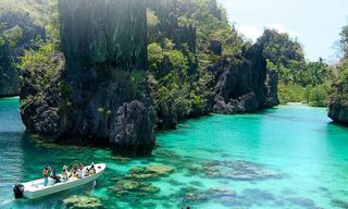 The Philippines: Best Of Palawan