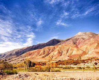 Argentina: City And Nature Tour