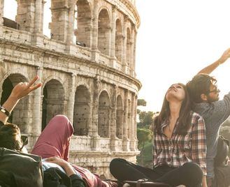 Italy: Wonders Of Northern Italy