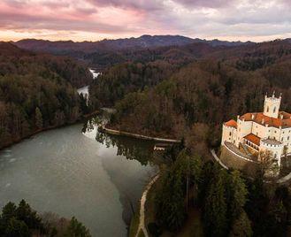 Croatia: Road Trip In The Balkans