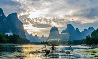 China: 16 Days Soft Hiking And Cultural Tour