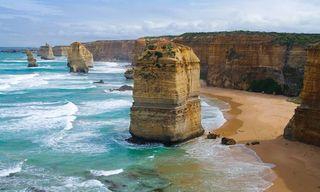 Australia: Best Of Australia