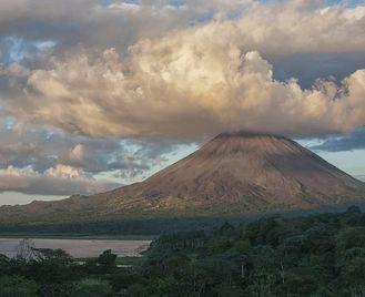 Costa Rica: Actively Exploring Costa Rica