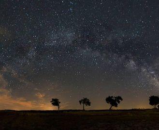 Portugal: Alentejo And Algarve