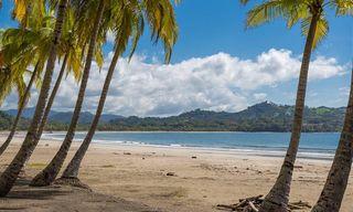 Costa Rica: Monteverde Hikes And Tamarindo Beaches