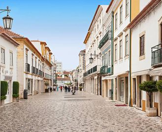 Portugal: Best Of Portugal