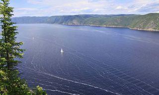Canada: Unusual Quebec
