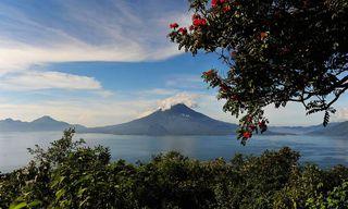 Guatemala: Guatemala And Belize Adventure