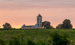 France: A Gourmand's Tour Of Bordeaux