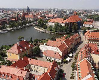 Poland: Southern Poland For Families