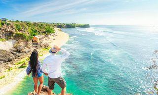 Costa Rica: Adventure Honeymoon