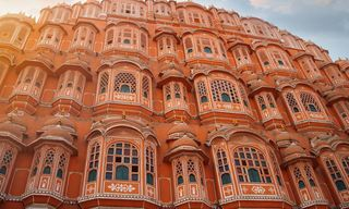 India: Highlights Of India