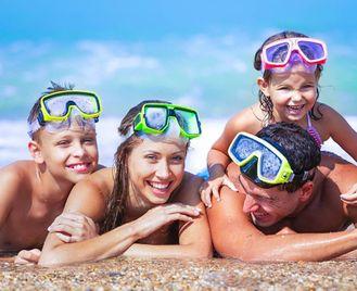 Australia: Australia Adventure For Families