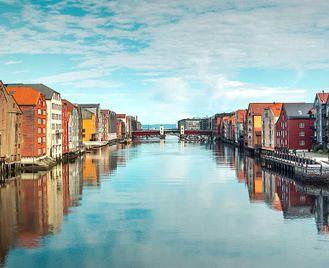 Norway: Adventure To Northern Norway