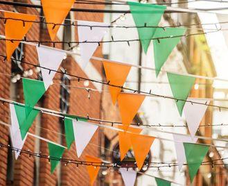 Ireland: Ireland's Hidden Gems