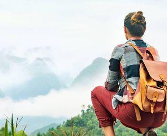 Vietnam: Vietnam For The Solo Traveler