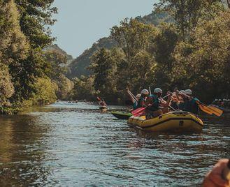 Croatia: Active Travel In Croatia