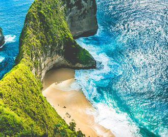 Bali: Adventure And Wildlife In Indonesia