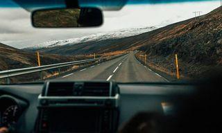 Norway: Road Trip Adventure In The Arctic