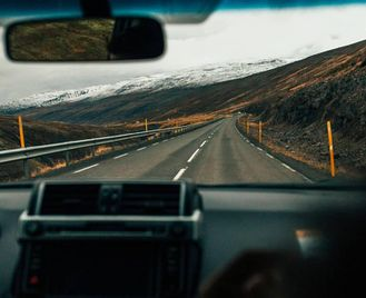 Norway: Road Trip In Norways Arctic Circle
