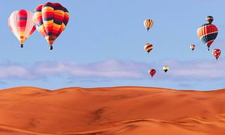 Namibia: Uncover The Best Of Namibia