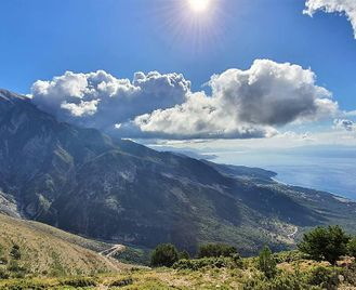 Albania: Multi Activity For Nature Lovers