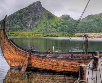Norway: Oslo Tours And Fjord Experiences