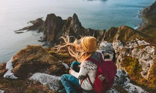 Norway: Experience Wild Nature In Vesteralen And Senja