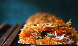 Thailand: Uncover Thailands' Flavours