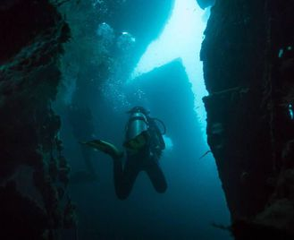 The Philippines: Scuba Diving Trip - Explore Above And Below The Water