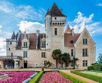 France: Loire Chateaux To The Villages Of Dordogne