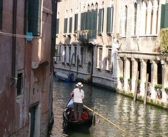 Venetian Villas And Vineyards Cycling