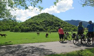Cycle The Balkans
