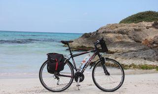 Mallorca Self-Guided Coast To Coast Ride