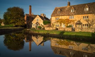 Best Of The Cotswolds Self-Guided Walk