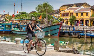 Edits: Pho, Fun & Sun In Vietnam