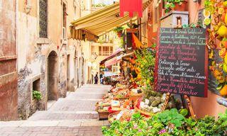 Family Sicily Multi-Activity Adventure