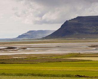 Iceland, Jan Mayen And Svalbard - M/V Greg Mortimer