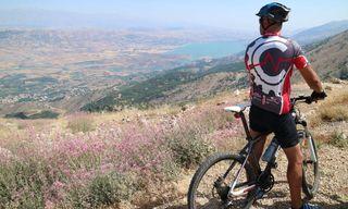 Cycle Lebanon