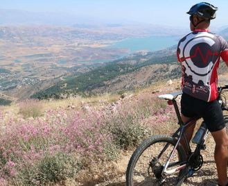 Cycle Lebanon