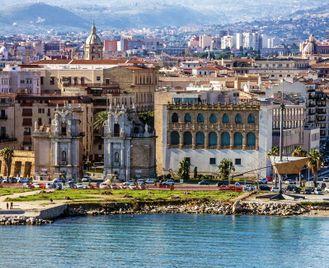Ancient Sicily