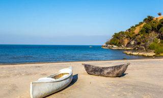 Malawi & South Luangwa
